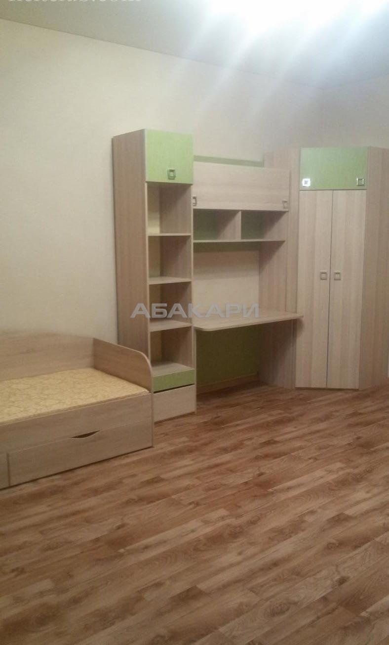 3-комнатная Елены Стасовой Ветлужанка мкр-н за 25000 руб/мес фото 5