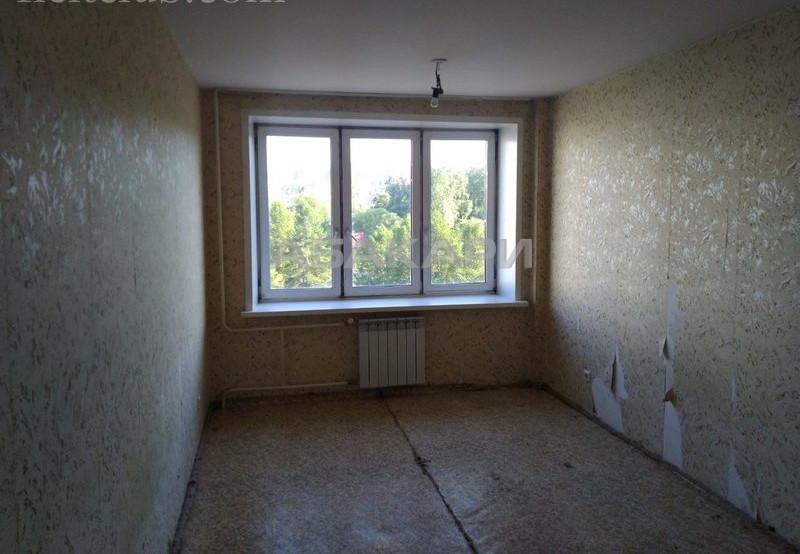 2-комнатная Чернышева Ветлужанка мкр-н за 13000 руб/мес фото 2