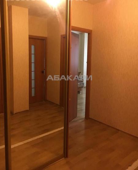 2-комнатная Судостроительная Утиный плес мкр-н за 17000 руб/мес фото 5