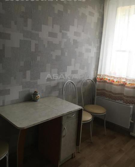 2-комнатная Судостроительная Утиный плес мкр-н за 17000 руб/мес фото 7