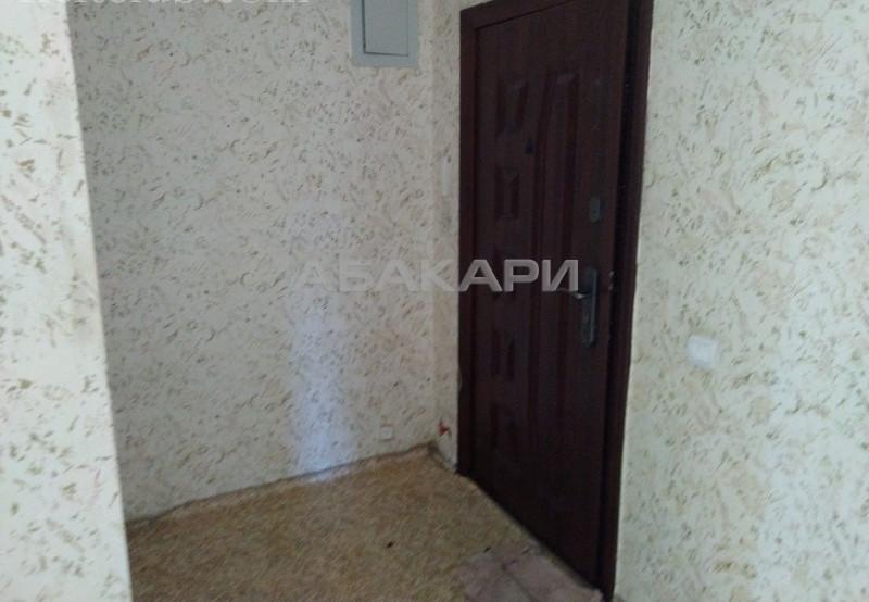 2-комнатная Чернышева Ветлужанка мкр-н за 13000 руб/мес фото 4