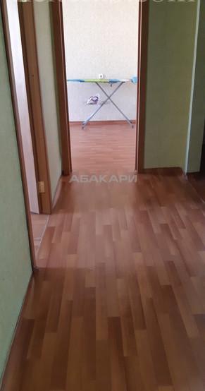 2-комнатная Михаила Годенко Копылова ул. за 18000 руб/мес фото 9