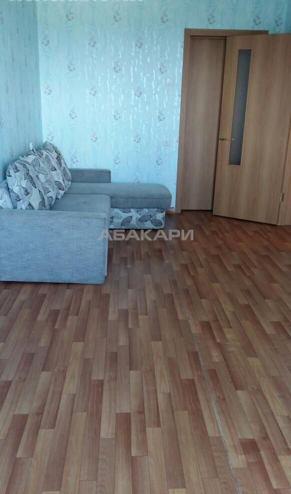 2-комнатная Алексеева Северный мкр-н за 15000 руб/мес фото 7