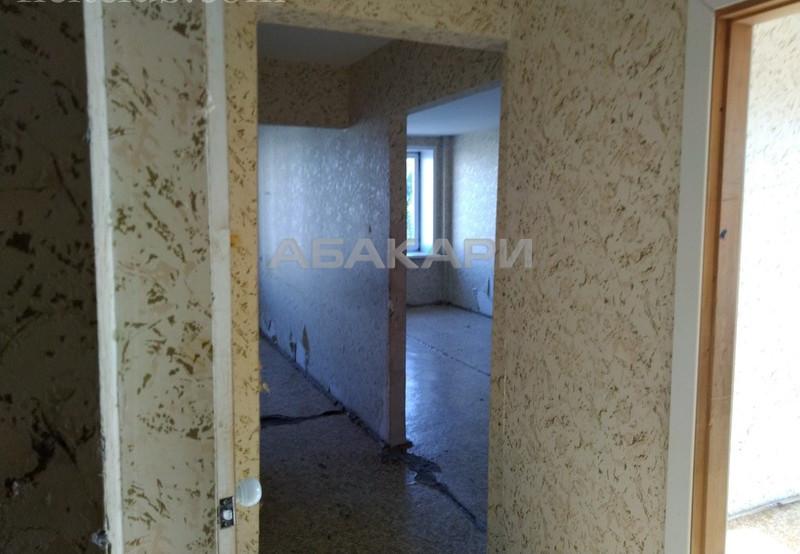 2-комнатная Чернышева Ветлужанка мкр-н за 13000 руб/мес фото 3