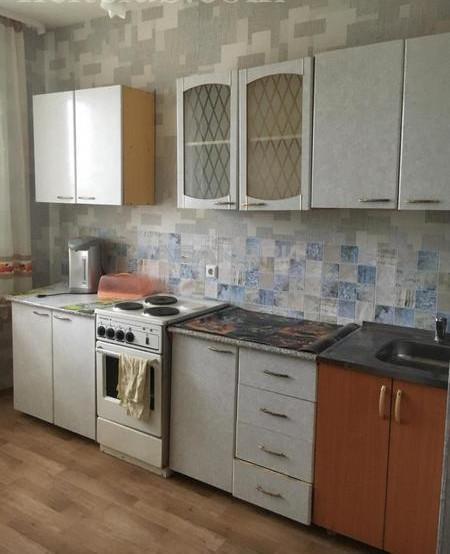 2-комнатная Судостроительная Утиный плес мкр-н за 17000 руб/мес фото 8