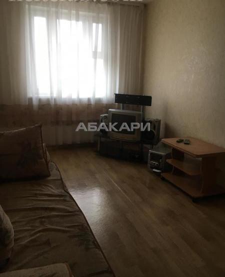 2-комнатная Судостроительная Утиный плес мкр-н за 17000 руб/мес фото 2