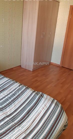 2-комнатная Михаила Годенко Копылова ул. за 18000 руб/мес фото 7