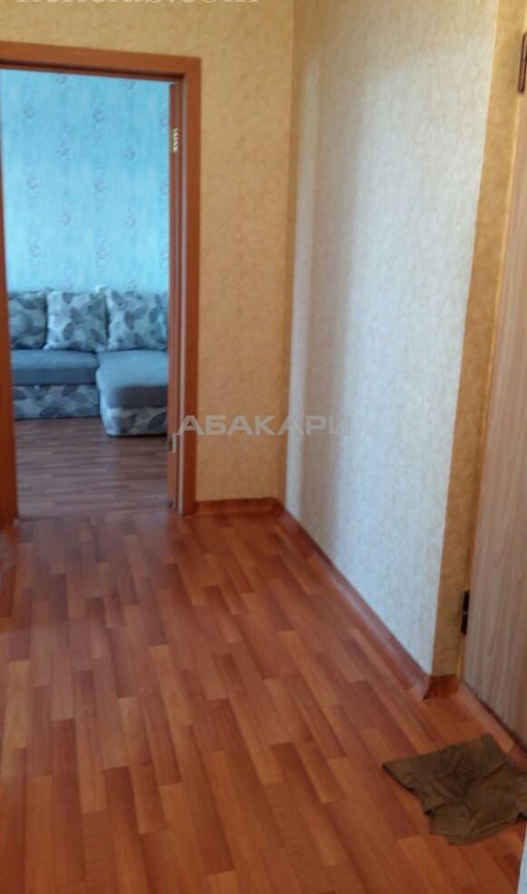 2-комнатная Алексеева Северный мкр-н за 15000 руб/мес фото 3