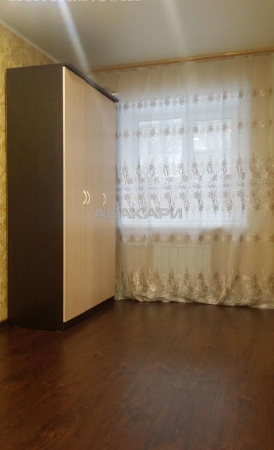 2-комнатная Урицкого Центр за 20000 руб/мес фото 1