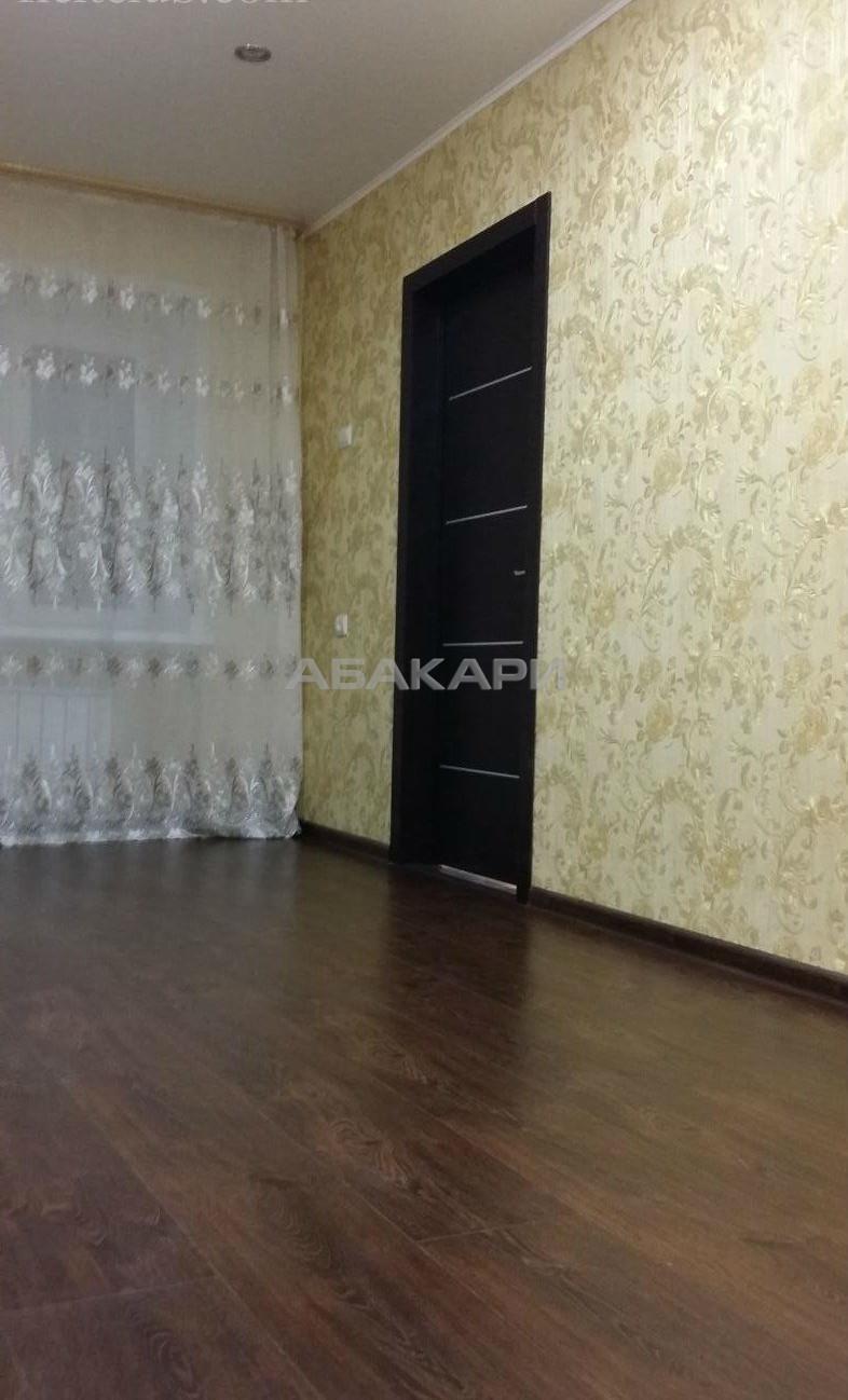 2-комнатная Урицкого Центр за 20000 руб/мес фото 4