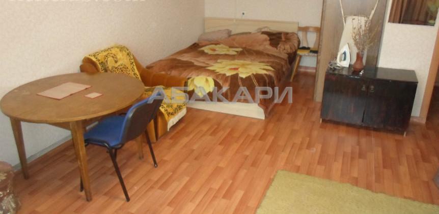 1-комнатная Свободный проспект Свободный пр. за 20000 руб/мес фото 1