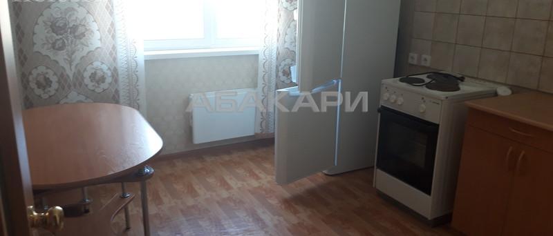 1-комнатная Ястынская  за 15000 руб/мес фото 8