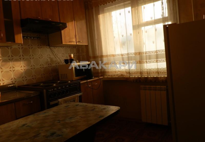2-комнатная Мичурина Мичурина ул. за 15000 руб/мес фото 8