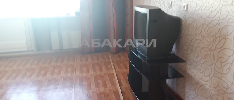 1-комнатная Ястынская  за 15000 руб/мес фото 2