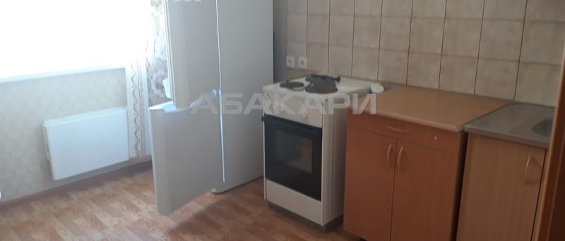 1-комнатная Ястынская  за 15000 руб/мес фото 6