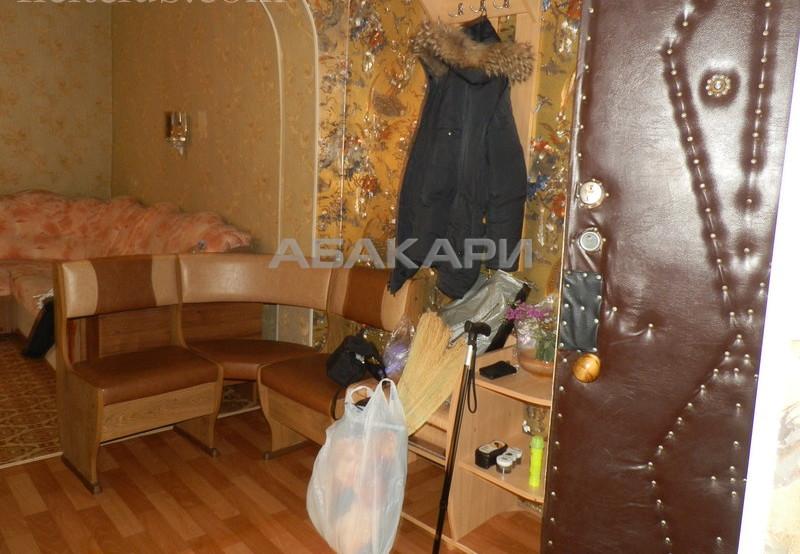 2-комнатная Мичурина Мичурина ул. за 15000 руб/мес фото 4