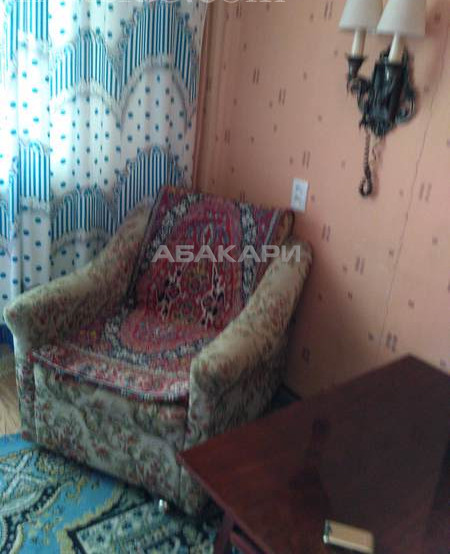 1-комнатная Горького Центр за 13000 руб/мес фото 14