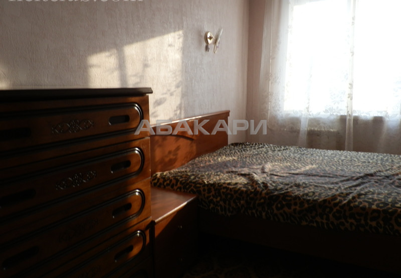 2-комнатная Мичурина Мичурина ул. за 15000 руб/мес фото 5