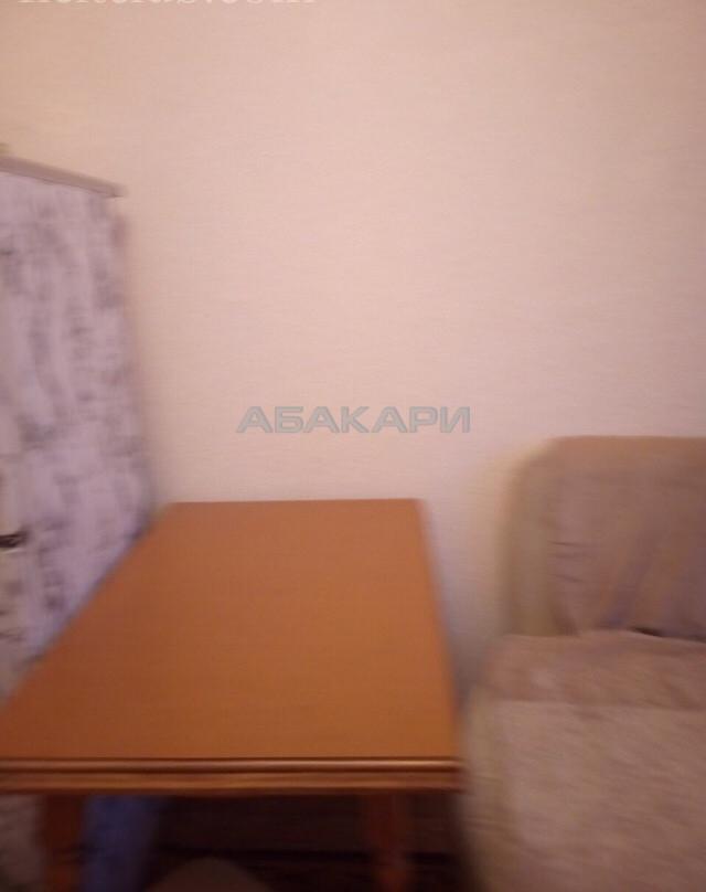 общежитие Солнечный бульвар Солнечный мкр-н за 6500 руб/мес фото 2