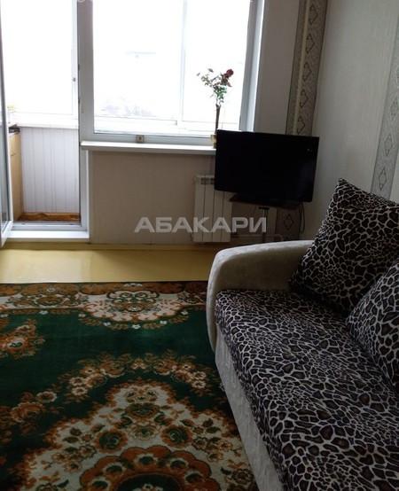 2-комнатная Королёва Эпицентр к-т за 17000 руб/мес фото 1