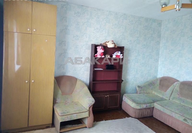 1-комнатная Гусарова Ветлужанка мкр-н за 10000 руб/мес фото 5