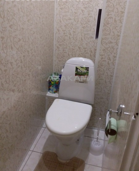2-комнатная Королёва Эпицентр к-т за 16000 руб/мес фото 5