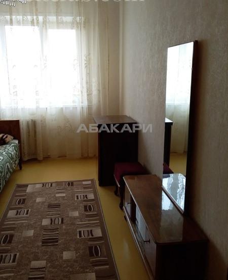 2-комнатная Королёва Эпицентр к-т за 16000 руб/мес фото 4