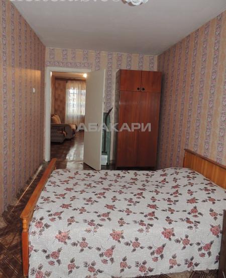 2-комнатная Ладо Кецховели Новосибирская - Ладо Кецховели за 14000 руб/мес фото 8