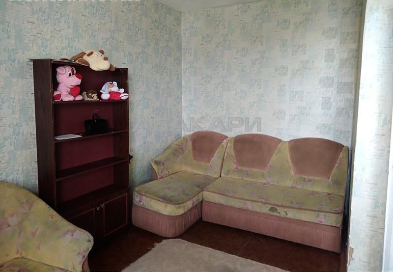 1-комнатная Гусарова Ветлужанка мкр-н за 10000 руб/мес фото 8