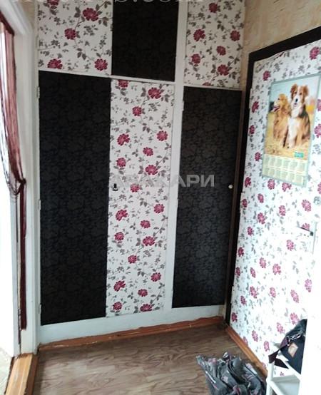1-комнатная Гусарова Ветлужанка мкр-н за 10000 руб/мес фото 6