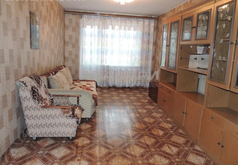 2-комнатная Ладо Кецховели Новосибирская - Ладо Кецховели за 14000 руб/мес фото 10
