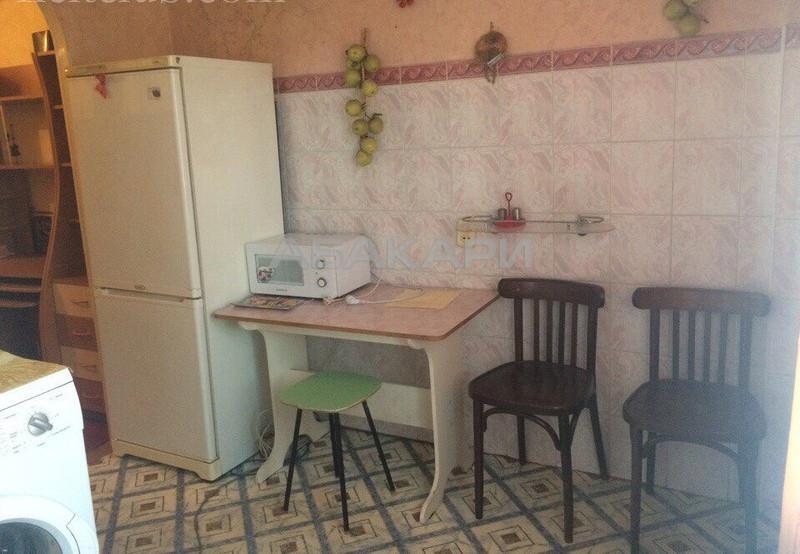 1-комнатная Менжинского Копылова ул. за 13000 руб/мес фото 10
