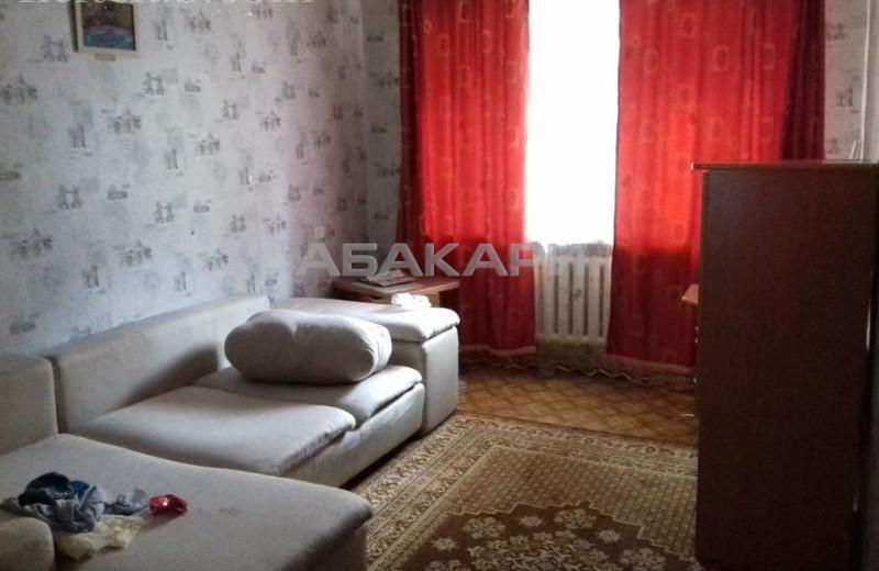 2-комнатная Высотная БСМП ост. за 13000 руб/мес фото 2