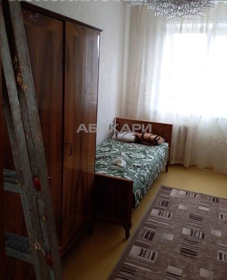 2-комнатная Королёва Эпицентр к-т за 16000 руб/мес фото 3