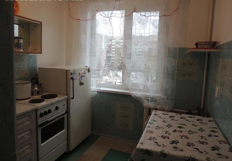 2-комнатная Ладо Кецховели Новосибирская - Ладо Кецховели за 14000 руб/мес фото 1