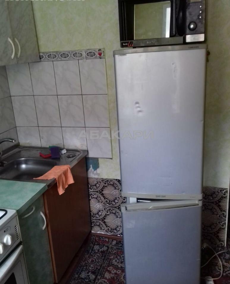 2-комнатная Высотная БСМП ост. за 13000 руб/мес фото 1
