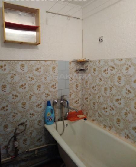 1-комнатная Гусарова Ветлужанка мкр-н за 10000 руб/мес фото 3