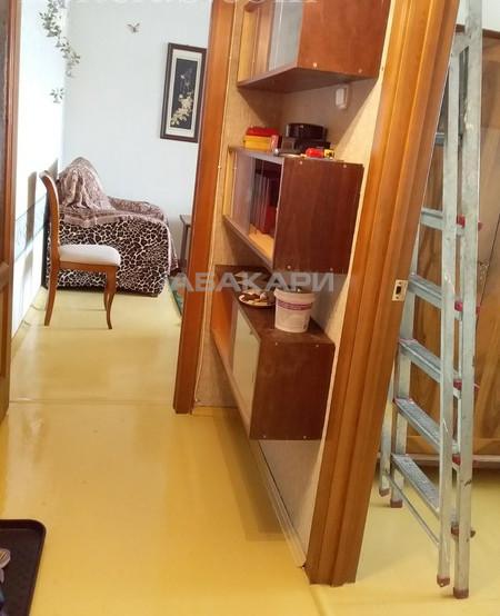 2-комнатная Королёва Эпицентр к-т за 17000 руб/мес фото 8