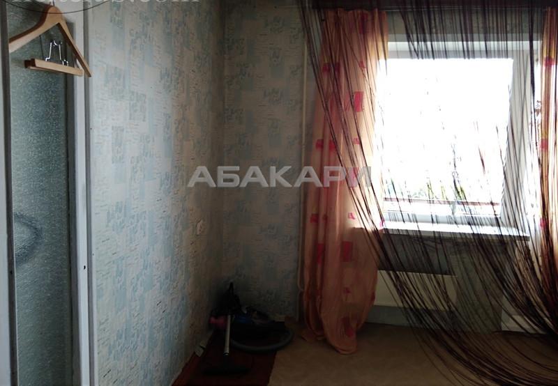 1-комнатная Гусарова Ветлужанка мкр-н за 10000 руб/мес фото 4