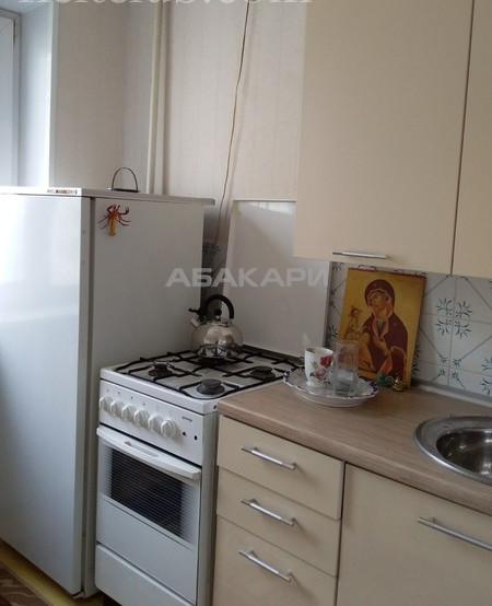 2-комнатная Королёва Эпицентр к-т за 17000 руб/мес фото 6
