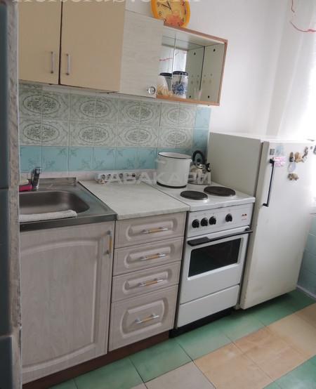 2-комнатная Ладо Кецховели Новосибирская - Ладо Кецховели за 14000 руб/мес фото 2