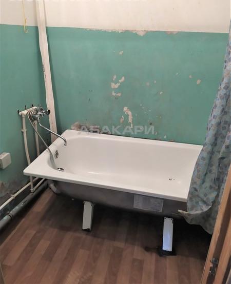 2-комнатная Вильского БСМП ост. за 12000 руб/мес фото 16