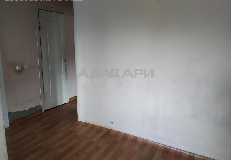 2-комнатная Вильского БСМП ост. за 12000 руб/мес фото 9
