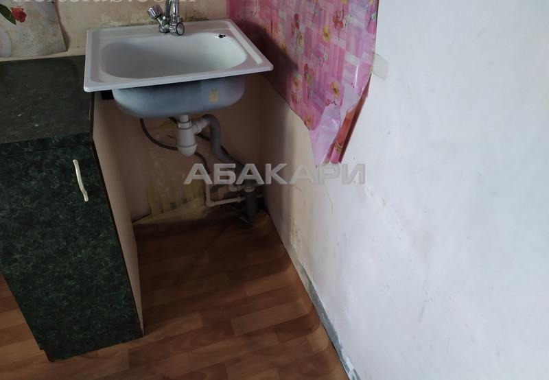 2-комнатная Вильского БСМП ост. за 12000 руб/мес фото 10