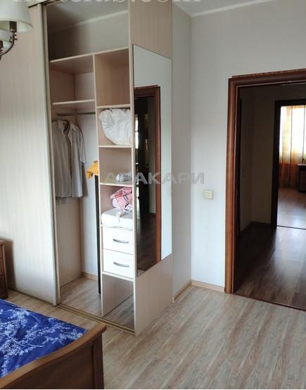 3-комнатная Железнодорожников Железнодорожников за 33000 руб/мес фото 7