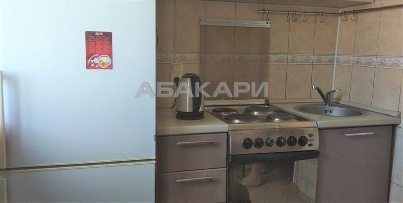2-комнатная Красномосковская Свободный пр. за 16000 руб/мес фото 7