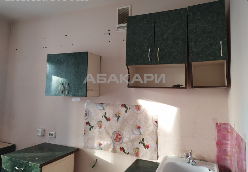 2-комнатная Вильского БСМП ост. за 12000 руб/мес фото 2