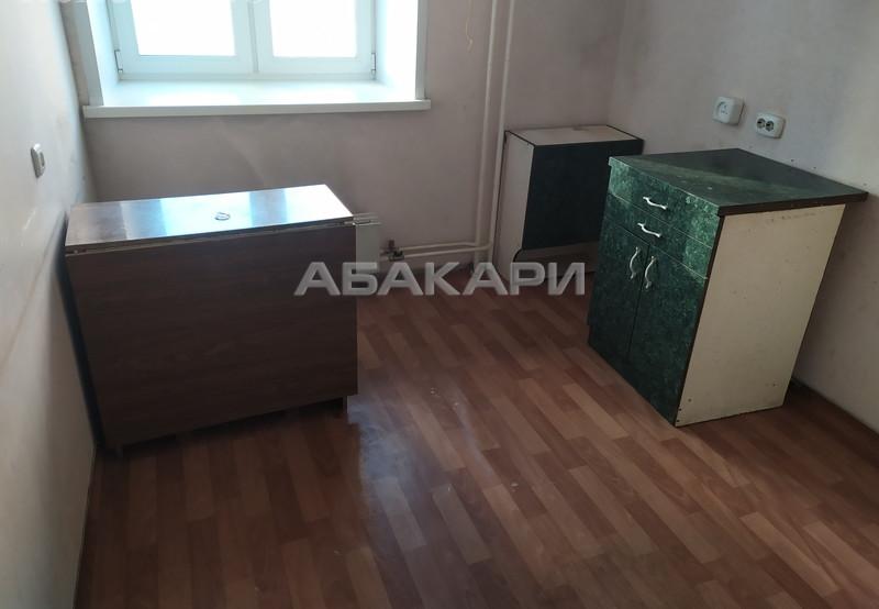 2-комнатная Вильского БСМП ост. за 12000 руб/мес фото 3