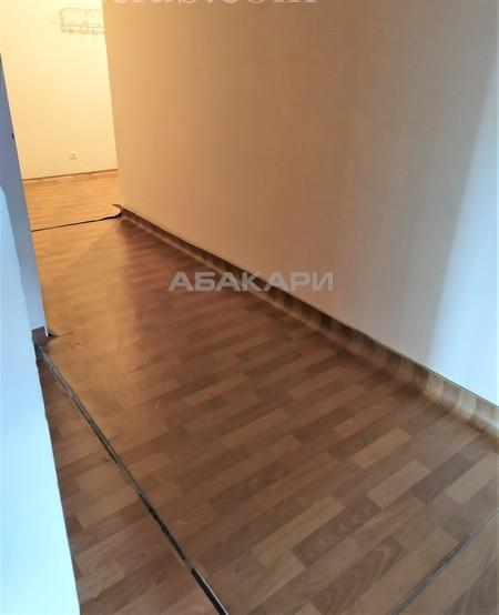 2-комнатная Вильского БСМП ост. за 12000 руб/мес фото 13