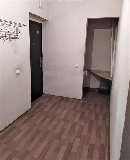 2-комнатная Вильского БСМП ост. за 12000 руб/мес фото 14